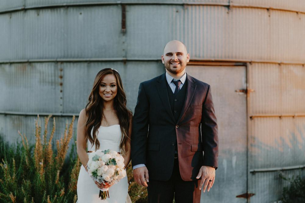 Greg-Petersen-San-Francisco-Wedding-Photographer-1-68.jpg