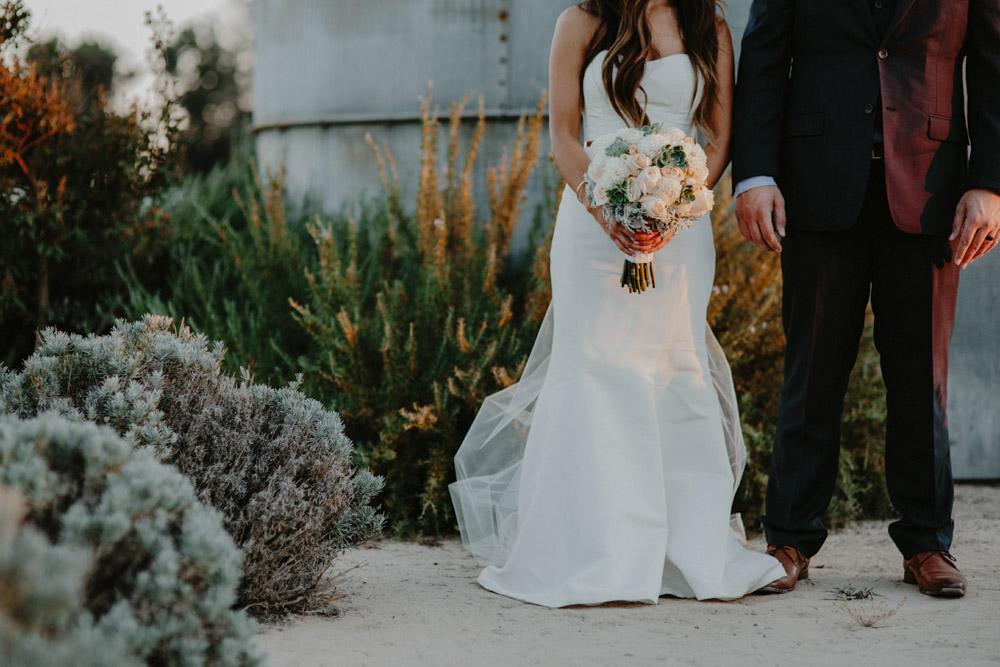 Greg-Petersen-San-Francisco-Wedding-Photographer-1-69.jpg