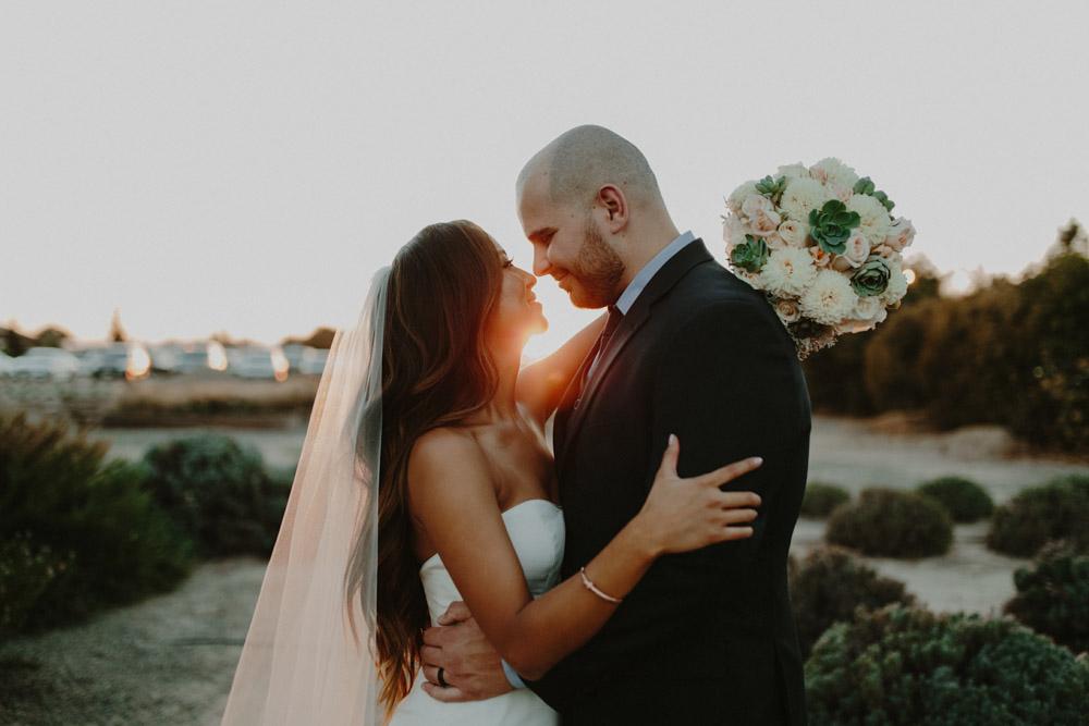 Greg-Petersen-San-Francisco-Wedding-Photographer-1-70.jpg