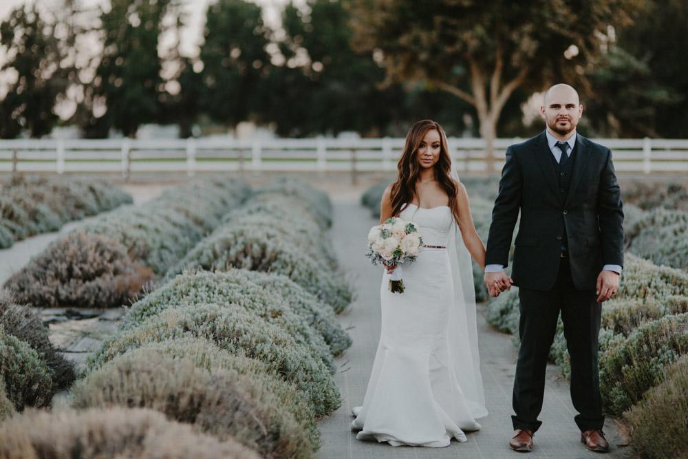 Greg-Petersen-San-Francisco-Wedding-Photographer-1-73.jpg