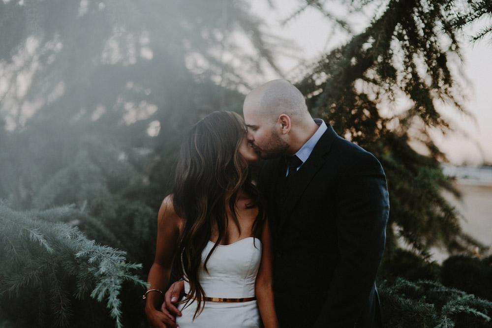 Greg-Petersen-San-Francisco-Wedding-Photographer-1-80.jpg