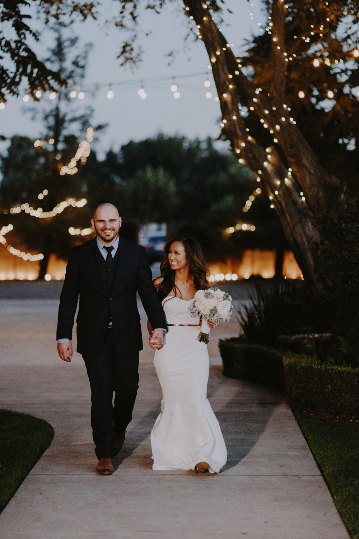 Greg-Petersen-San-Francisco-Wedding-Photographer-1-85.jpg