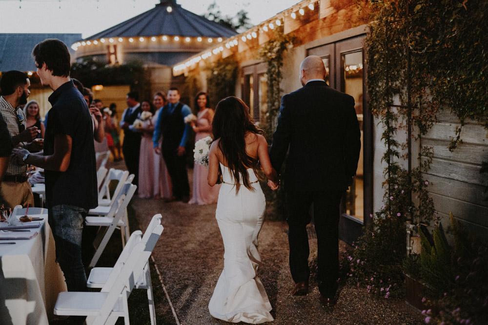 Greg-Petersen-San-Francisco-Wedding-Photographer-1-87.jpg