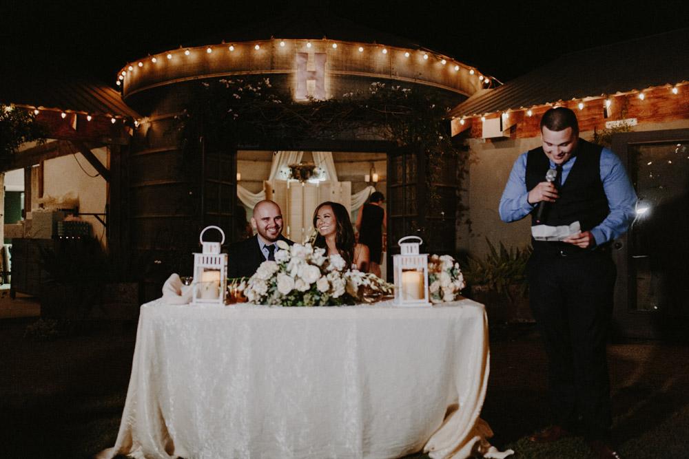 Greg-Petersen-San-Francisco-Wedding-Photographer-1-95.jpg