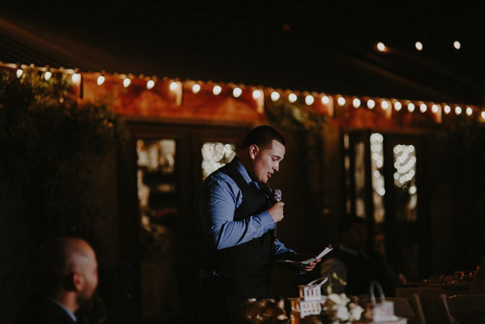 Greg-Petersen-San-Francisco-Wedding-Photographer-1-96.jpg