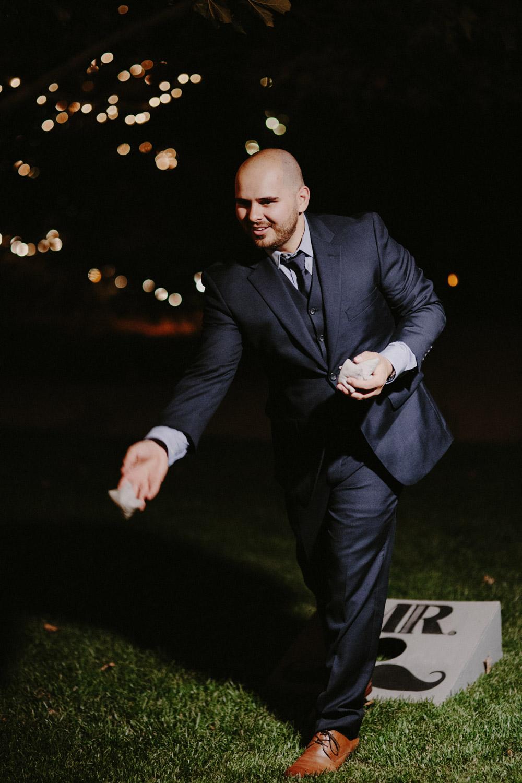 Greg-Petersen-San-Francisco-Wedding-Photographer-1-104.jpg