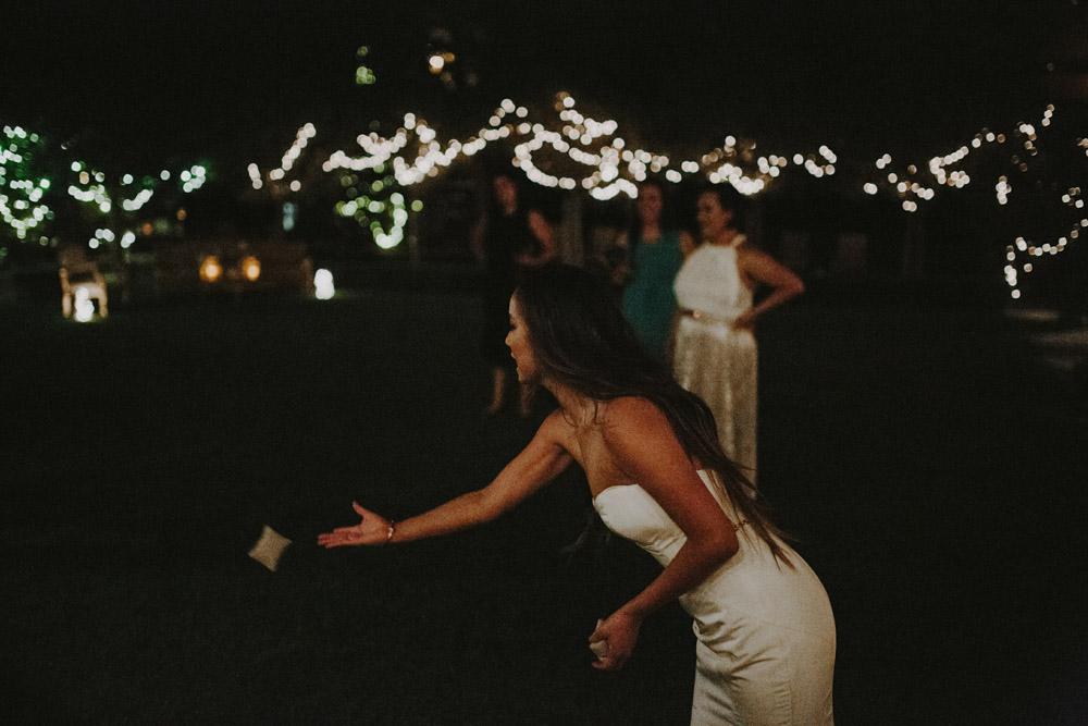 Greg-Petersen-San-Francisco-Wedding-Photographer-1-105.jpg