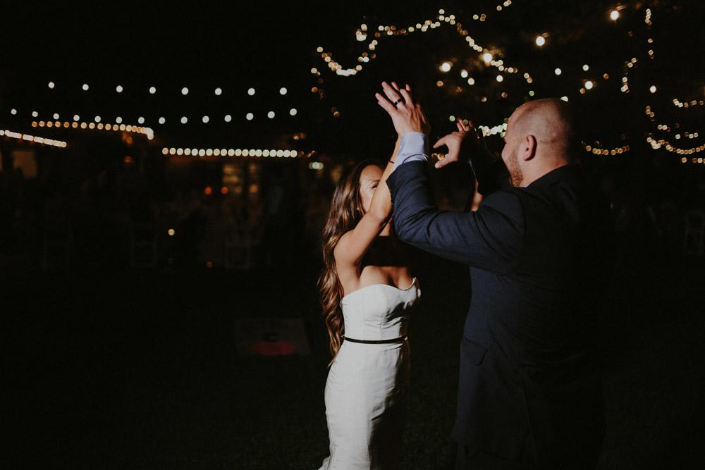 Greg-Petersen-San-Francisco-Wedding-Photographer-1-106.jpg