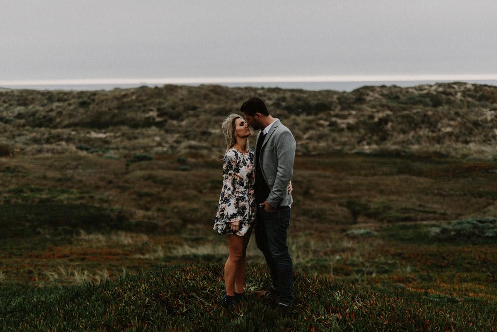 Greg-Petersen-San-Francisco-Wedding-Photographer-1-10-1.jpg
