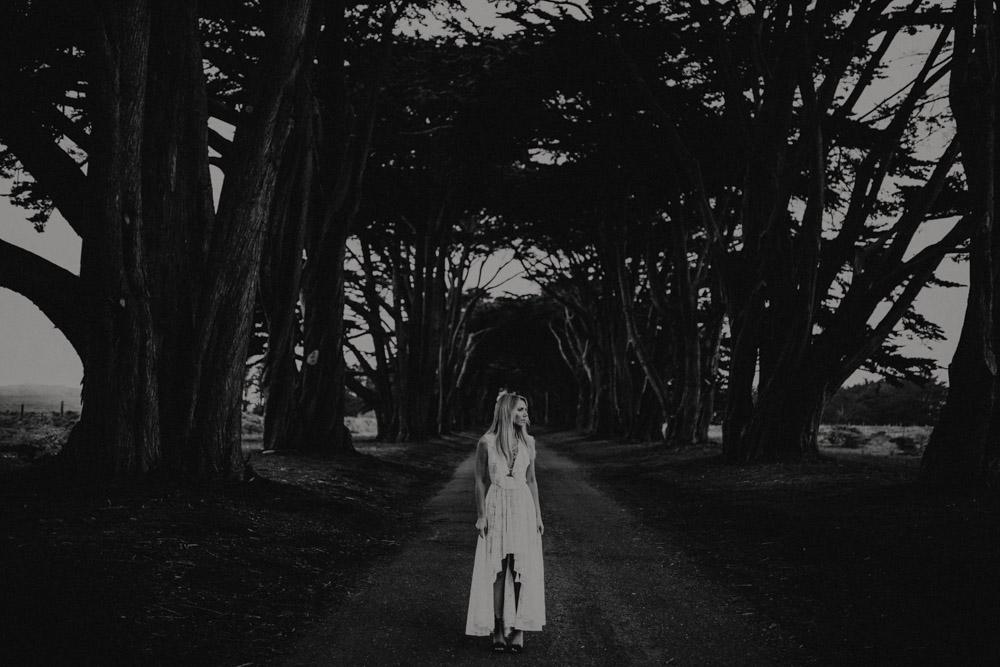 Greg-Petersen-San-Francisco-Wedding-Photographer-1-14-1.jpg