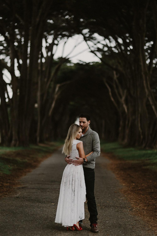 Greg-Petersen-San-Francisco-Wedding-Photographer-1-18-1.jpg