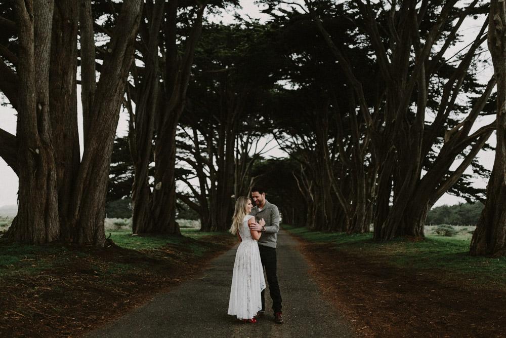 Greg-Petersen-San-Francisco-Wedding-Photographer-1-19-1.jpg