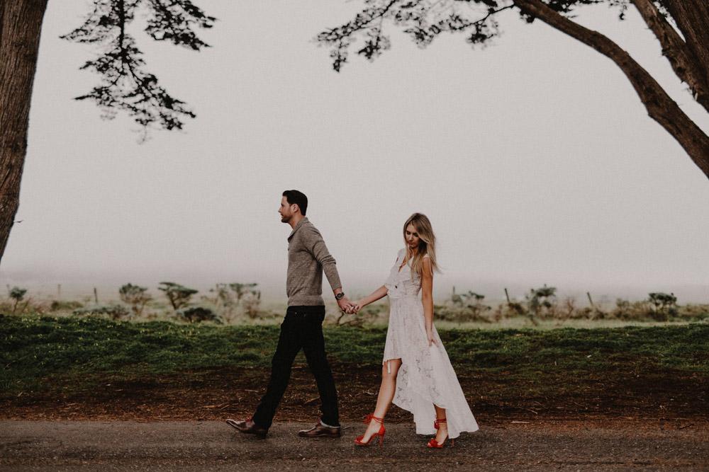 Greg-Petersen-San-Francisco-Wedding-Photographer-1-20-1.jpg