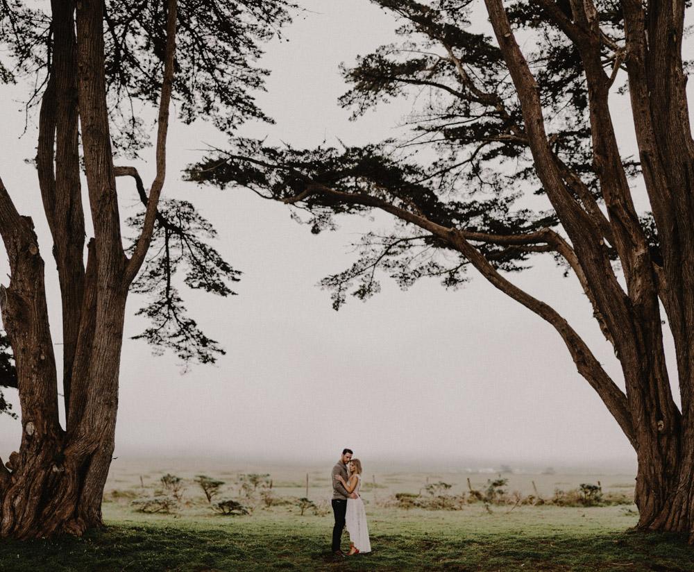 Greg-Petersen-San-Francisco-Wedding-Photographer-1-21-1.jpg
