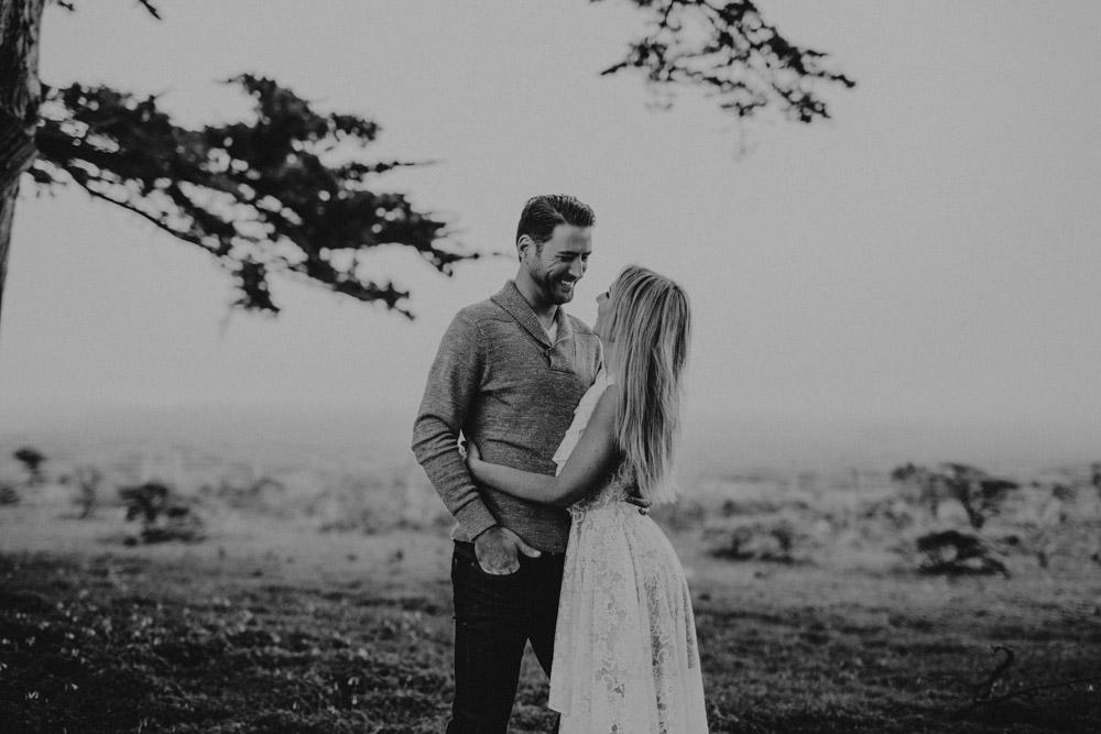 Greg-Petersen-San-Francisco-Wedding-Photographer-1-23-1.jpg