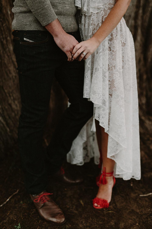 Greg-Petersen-San-Francisco-Wedding-Photographer-1-28-1.jpg