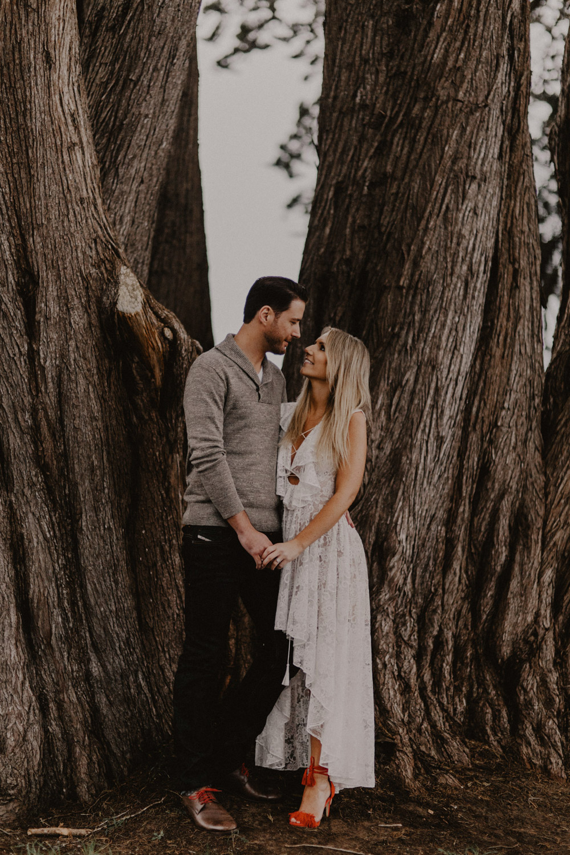 Greg-Petersen-San-Francisco-Wedding-Photographer-1-29-1.jpg