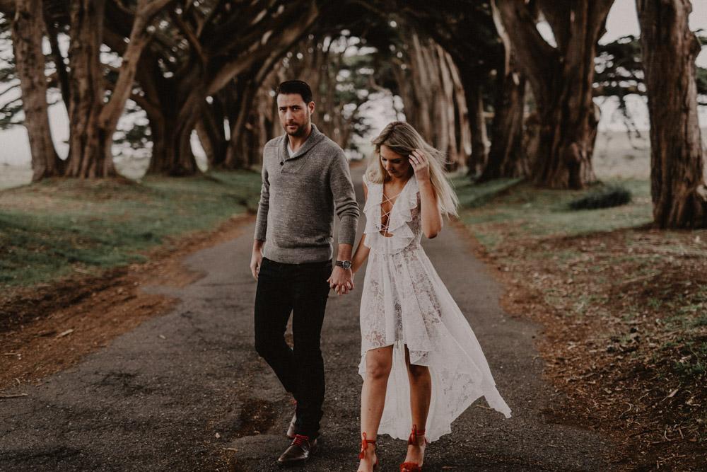 Greg-Petersen-San-Francisco-Wedding-Photographer-1-31-1.jpg