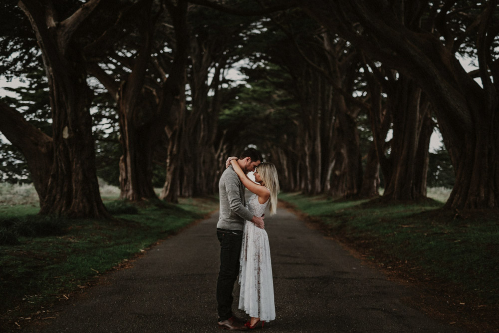 Greg-Petersen-San-Francisco-Wedding-Photographer-1-35-1.jpg