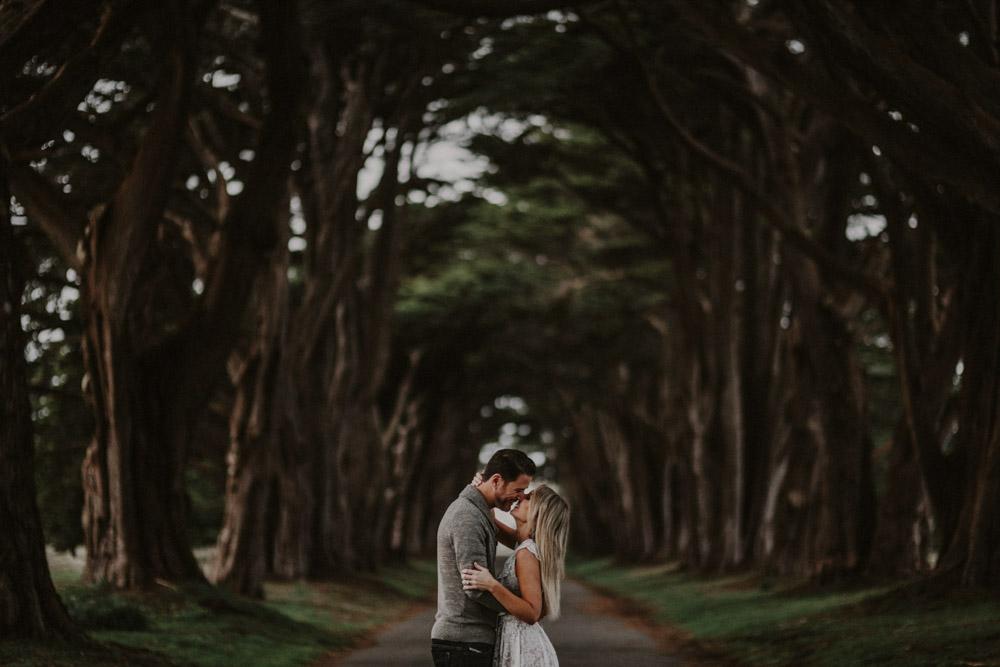 Greg-Petersen-San-Francisco-Wedding-Photographer-1-37-1.jpg