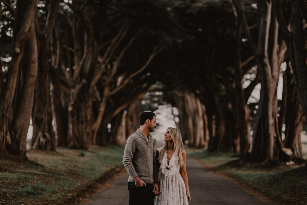 Greg-Petersen-San-Francisco-Wedding-Photographer-1-38-1.jpg