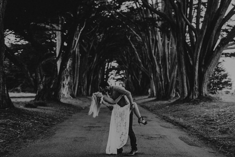 Greg-Petersen-San-Francisco-Wedding-Photographer-1-44-1.jpg