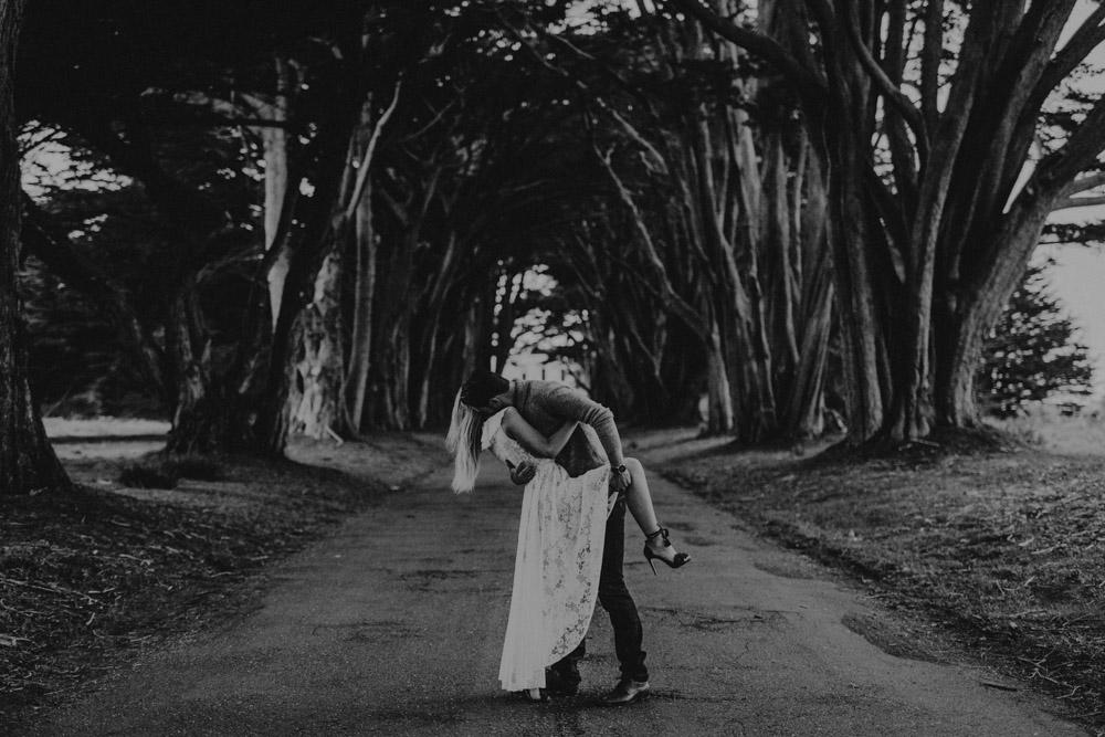 Greg-Petersen-San-Francisco-Wedding-Photographer-1-45-1.jpg