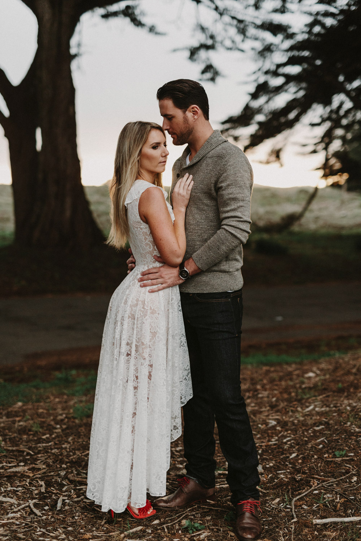 Greg-Petersen-San-Francisco-Wedding-Photographer-1-48-1.jpg