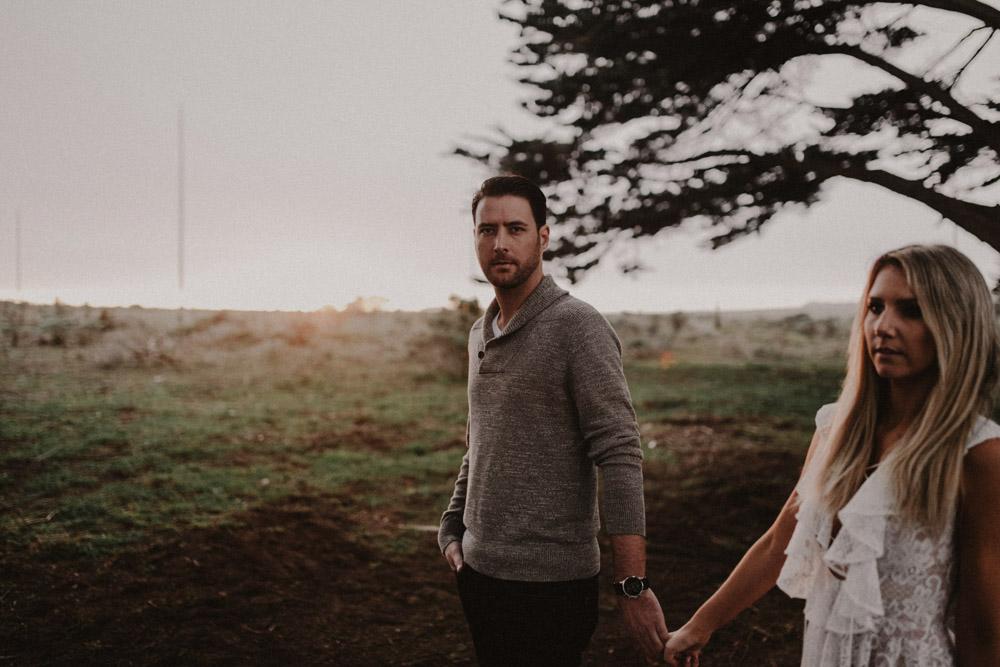 Greg-Petersen-San-Francisco-Wedding-Photographer-1-54-1.jpg