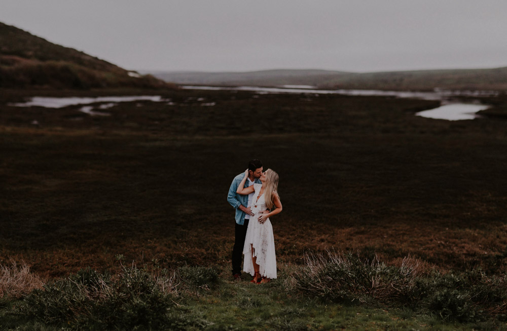 Greg-Petersen-San-Francisco-Wedding-Photographer-1-67-1.jpg