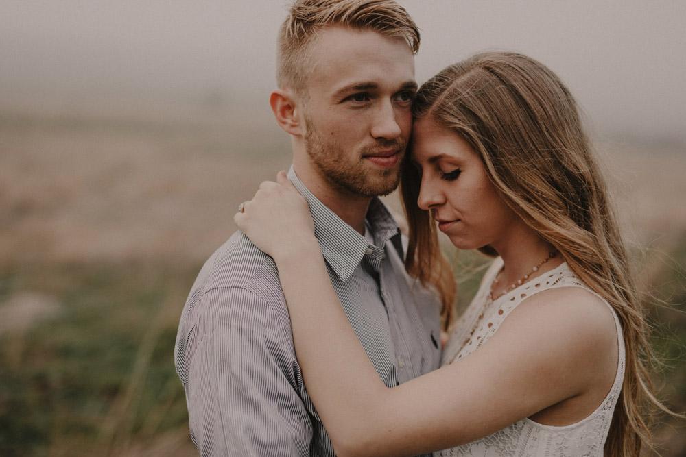 Greg-Petersen-San-Francisco-Wedding-Photographer-1.jpg