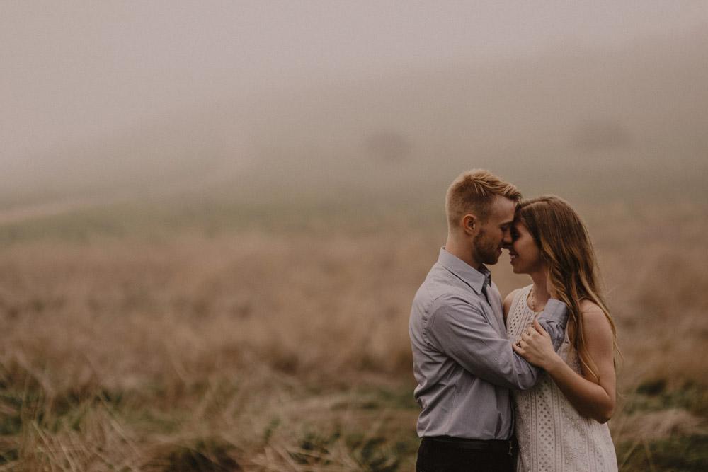 Greg-Petersen-San-Francisco-Wedding-Photographer-1-6.jpg