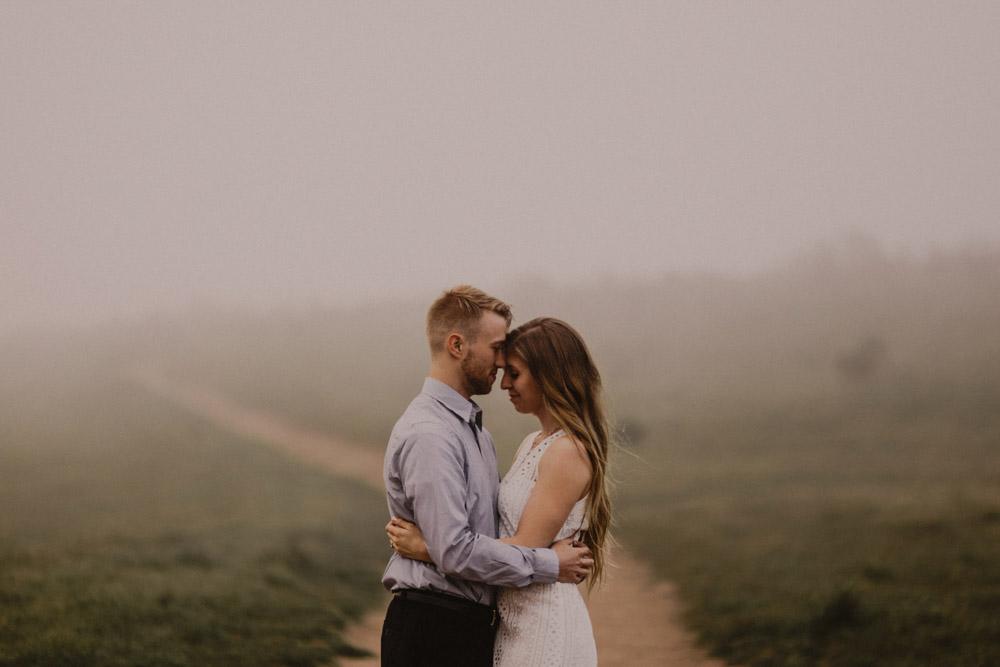 Greg-Petersen-San-Francisco-Wedding-Photographer-1-10.jpg