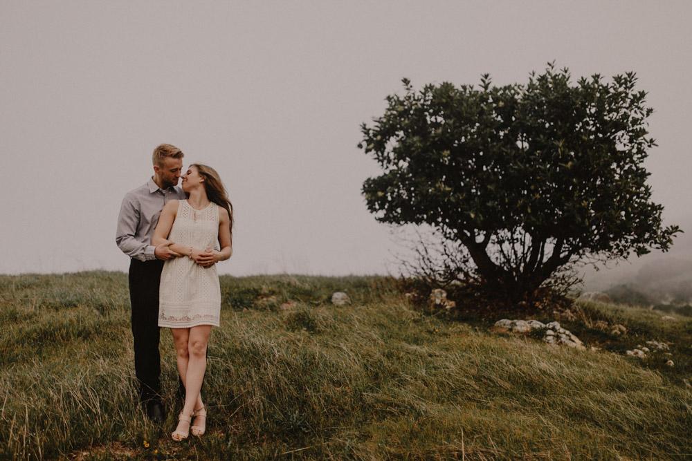 Greg-Petersen-San-Francisco-Wedding-Photographer-1-16.jpg