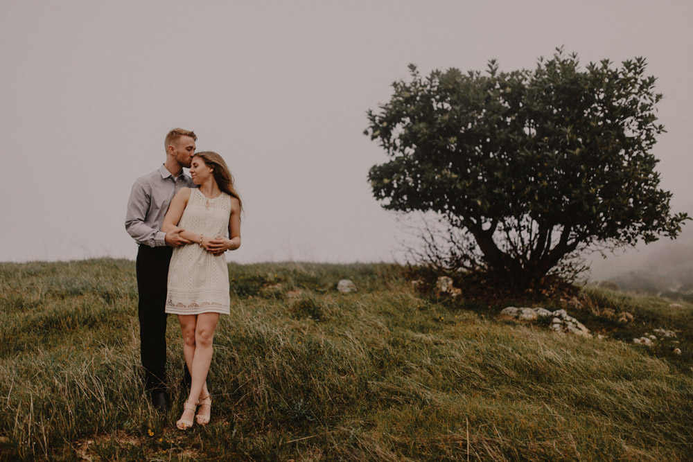 Greg-Petersen-San-Francisco-Wedding-Photographer-1-18.jpg