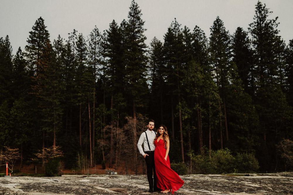 Greg-Petersen-San-Francisco-Wedding-Photographer-1-9-2.jpg