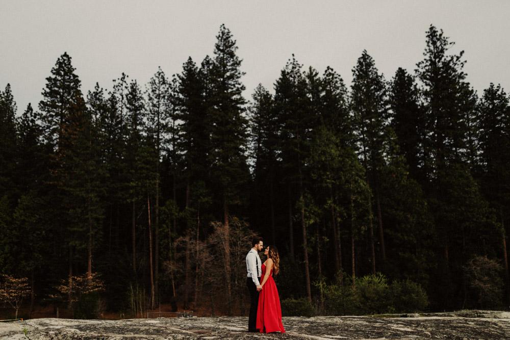 Greg-Petersen-San-Francisco-Wedding-Photographer-1-10-2.jpg