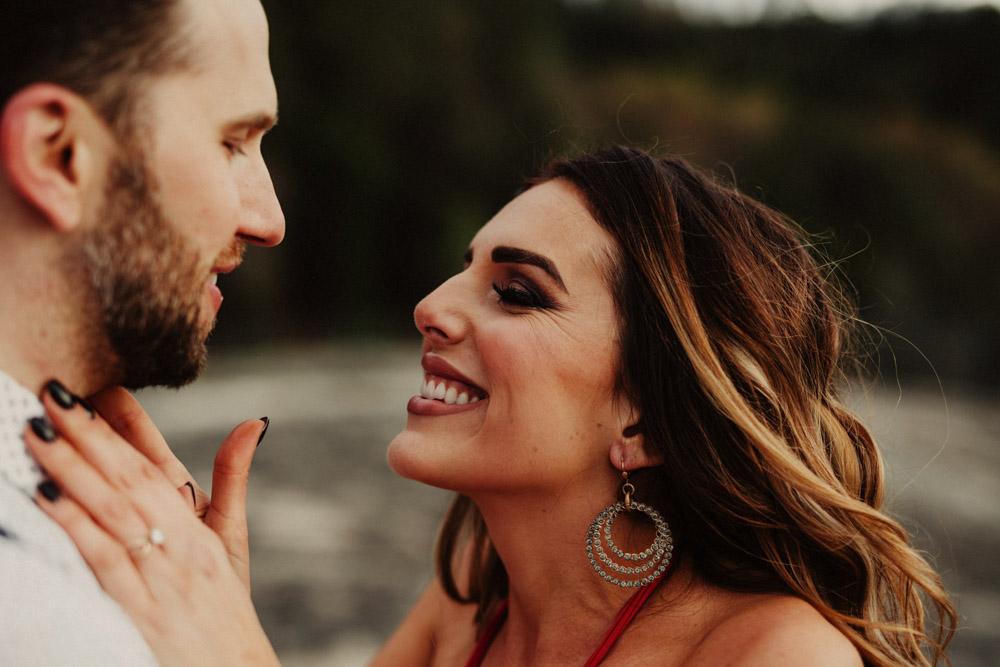Greg-Petersen-San-Francisco-Wedding-Photographer-1-14-2.jpg
