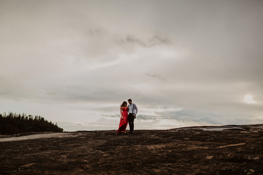 Greg-Petersen-San-Francisco-Wedding-Photographer-1-15-2.jpg