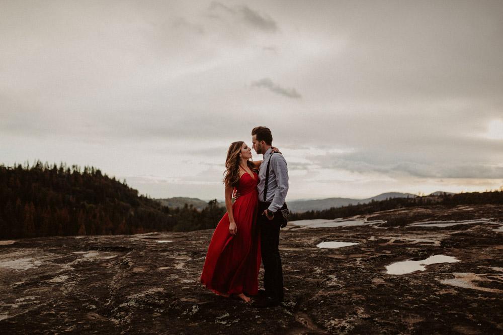 Greg-Petersen-San-Francisco-Wedding-Photographer-1-16-2.jpg