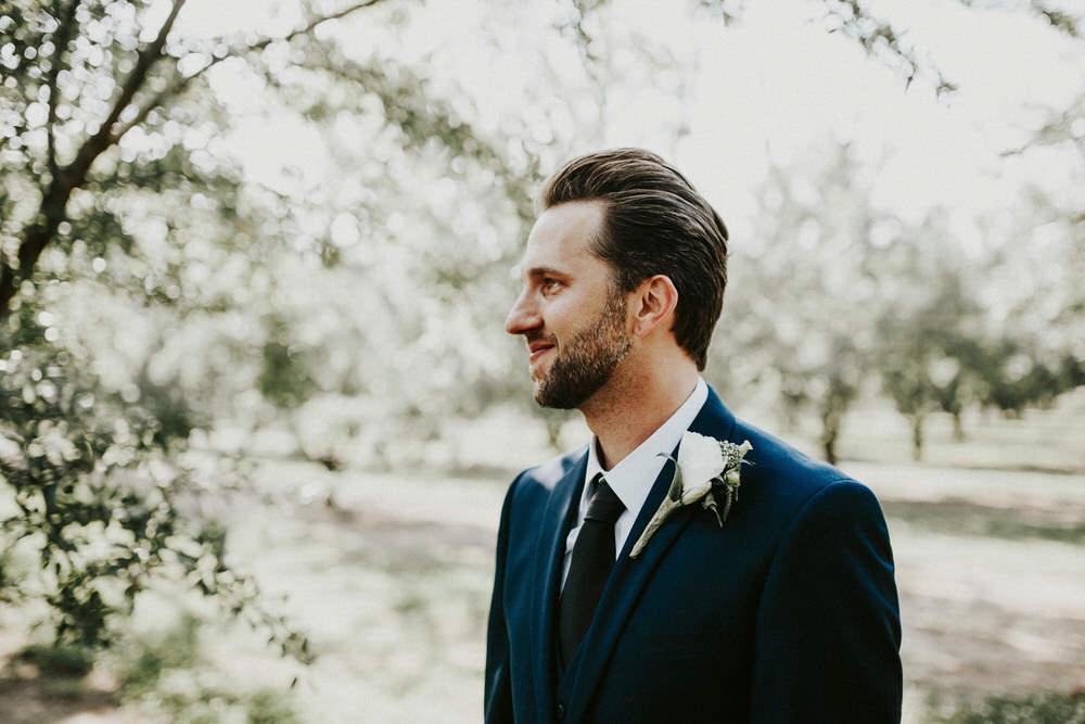 Brandon-Aliesha-Long-Greg-Petersen-30-1.jpg