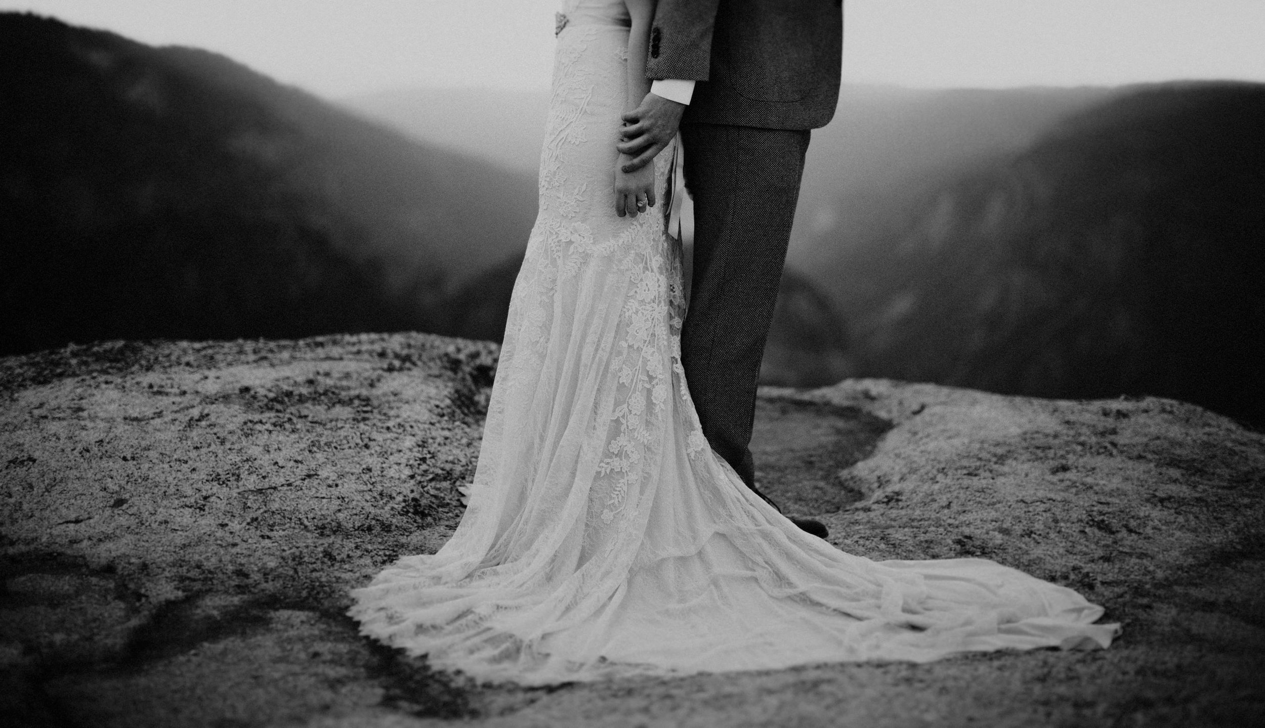 greg petersen-elopement -1 copy.jpg