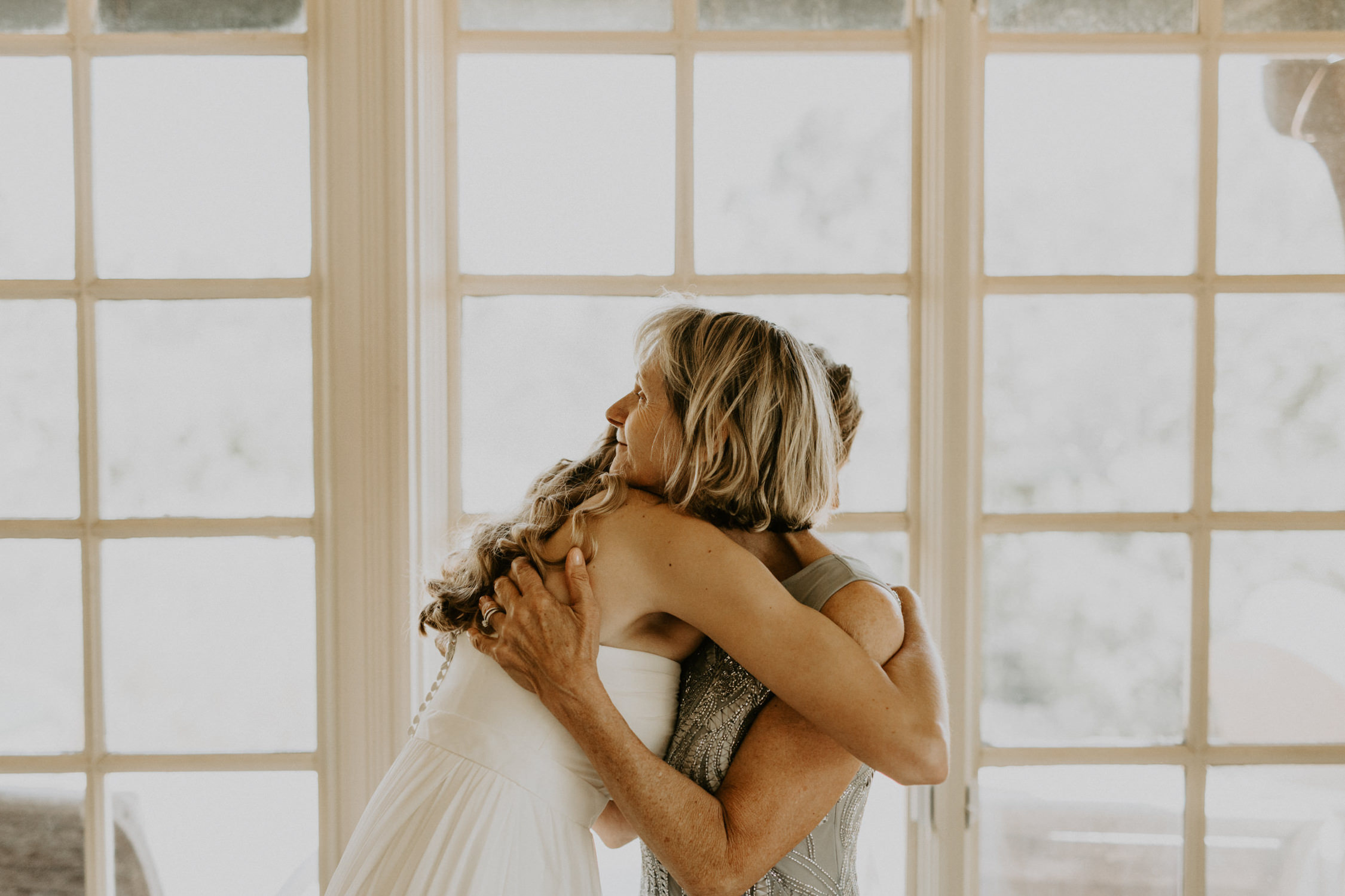 couple-wedding-northern-california_0036.jpg