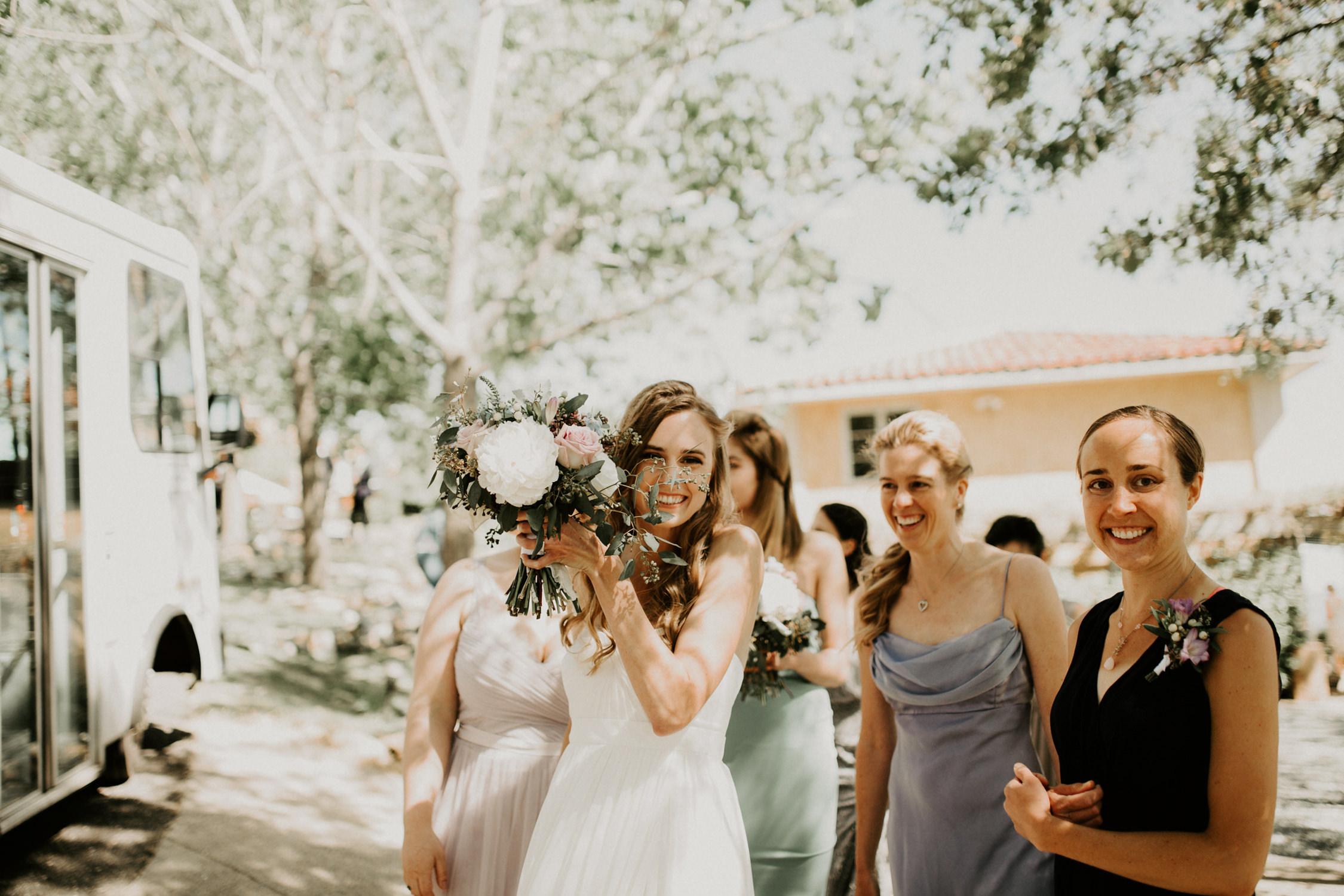 couple-wedding-northern-california_0066.jpg