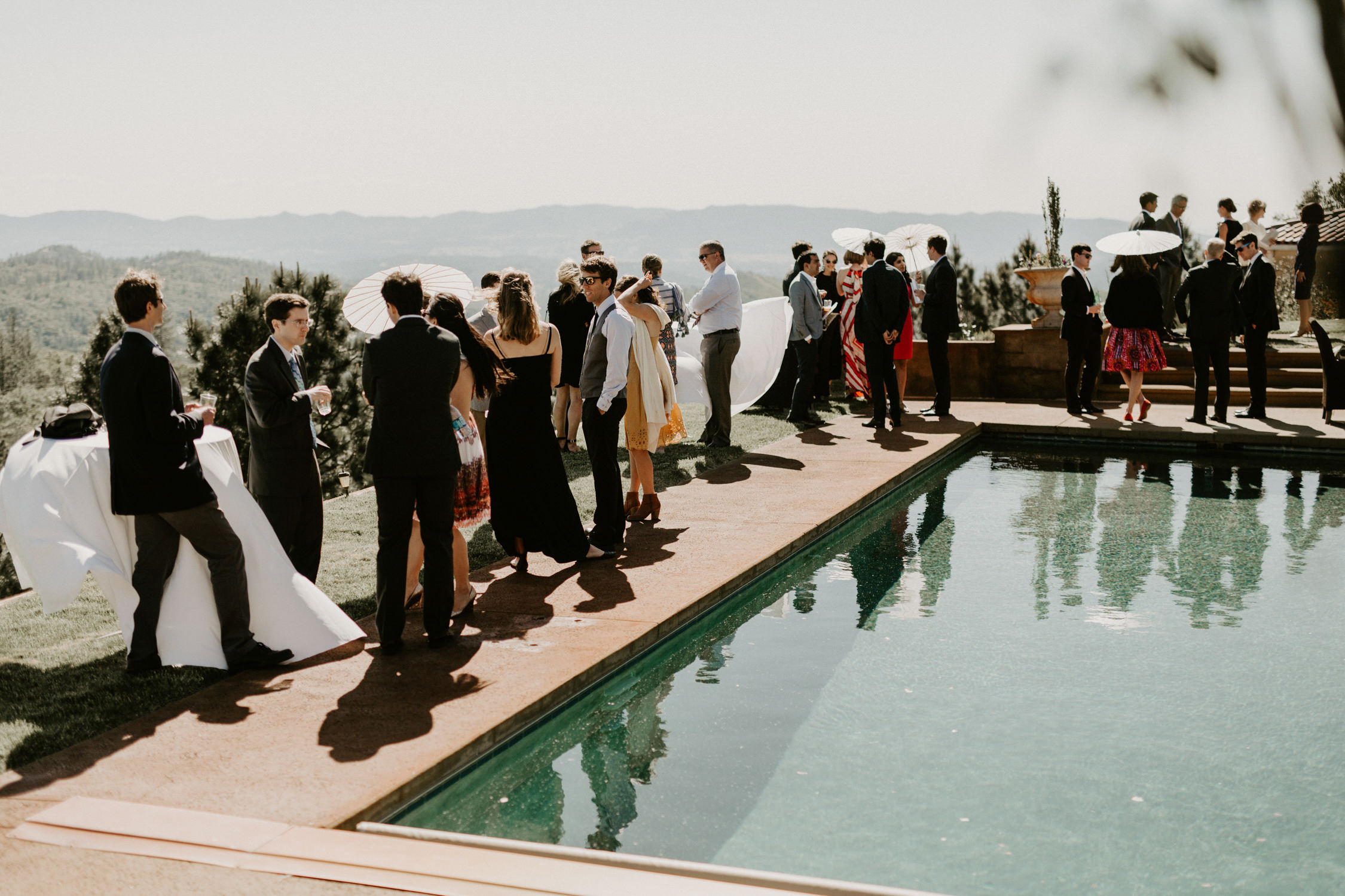 couple-wedding-northern-california_0074.jpg