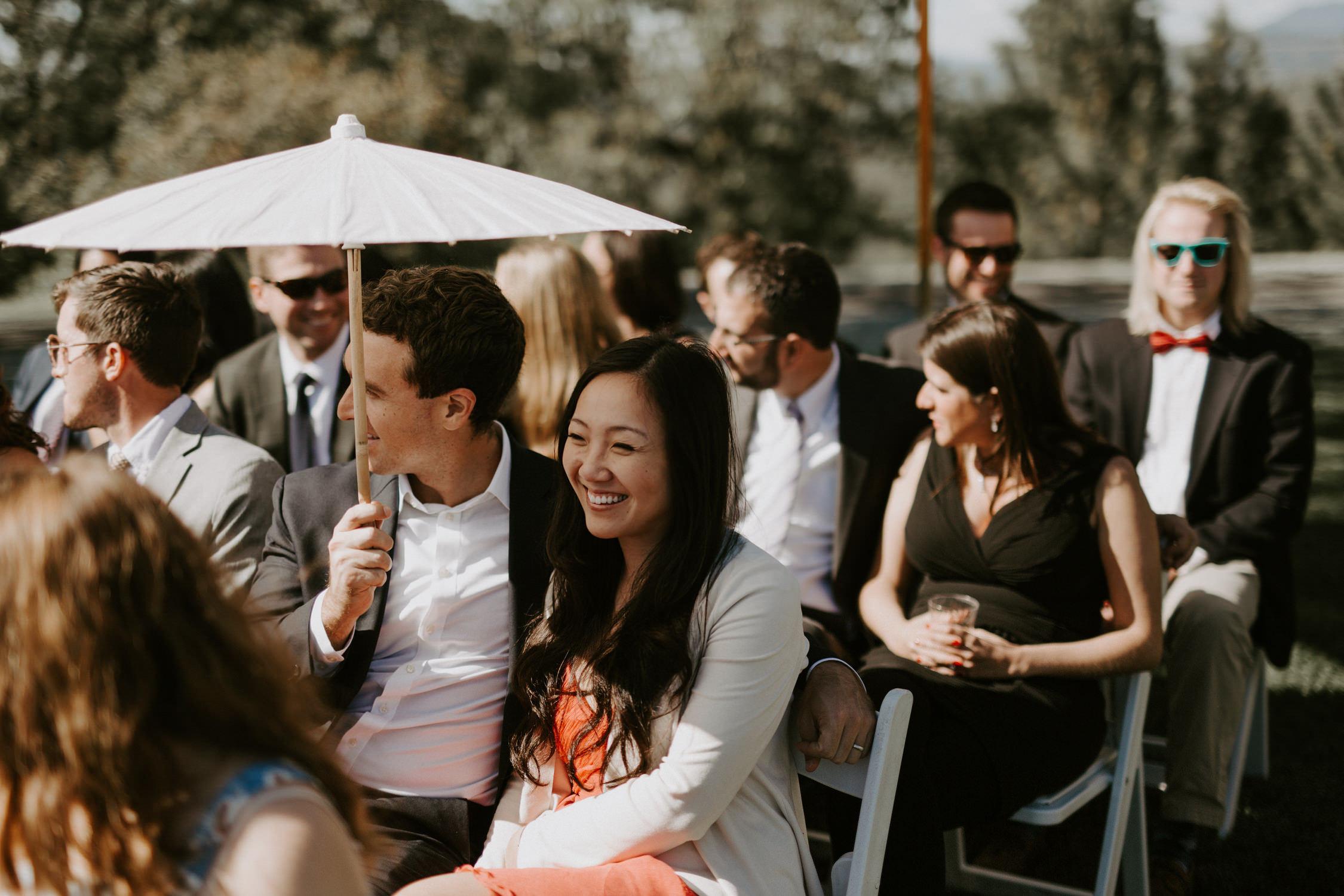 couple-wedding-northern-california_0078.jpg