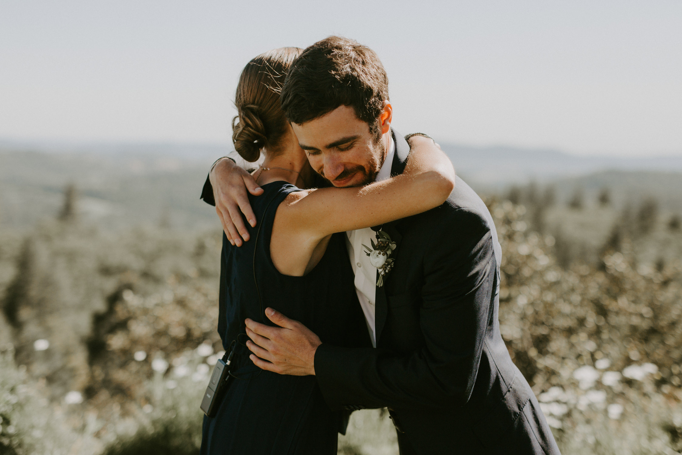couple-wedding-northern-california_0081.jpg