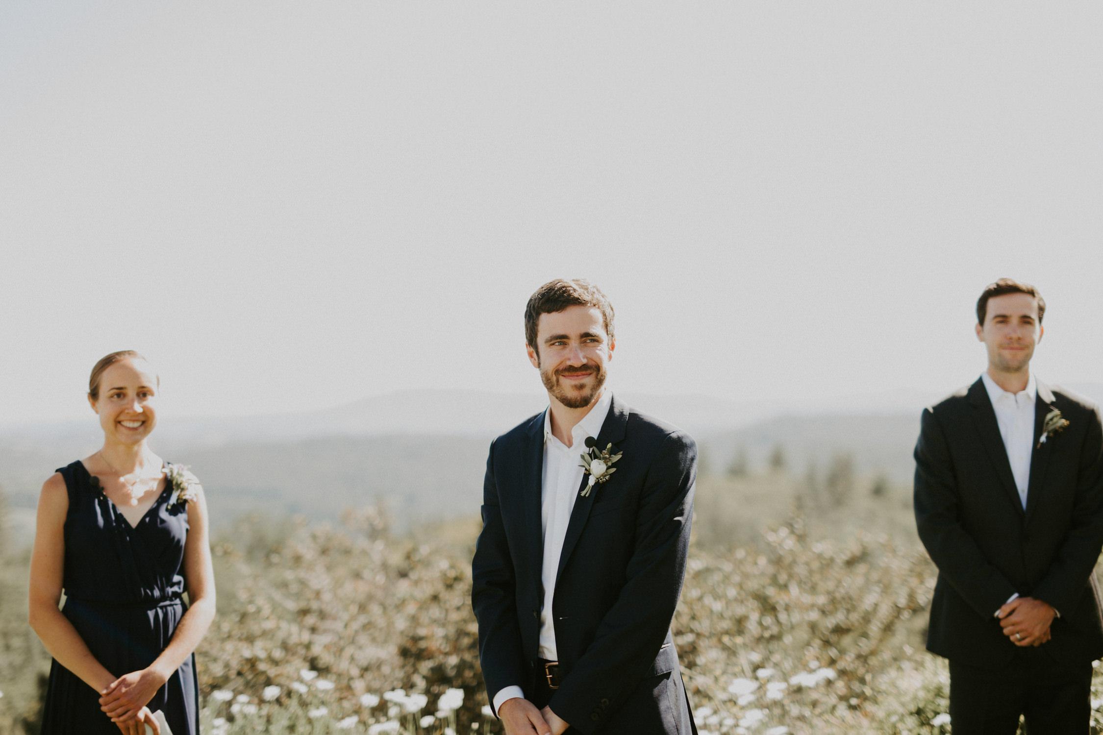couple-wedding-northern-california_0083.jpg