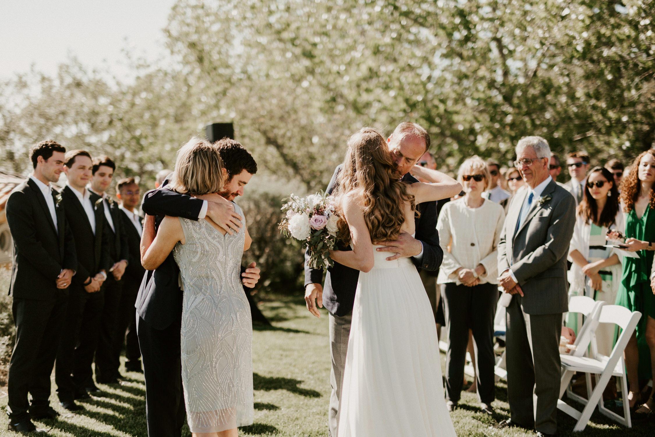 couple-wedding-northern-california_0085.jpg