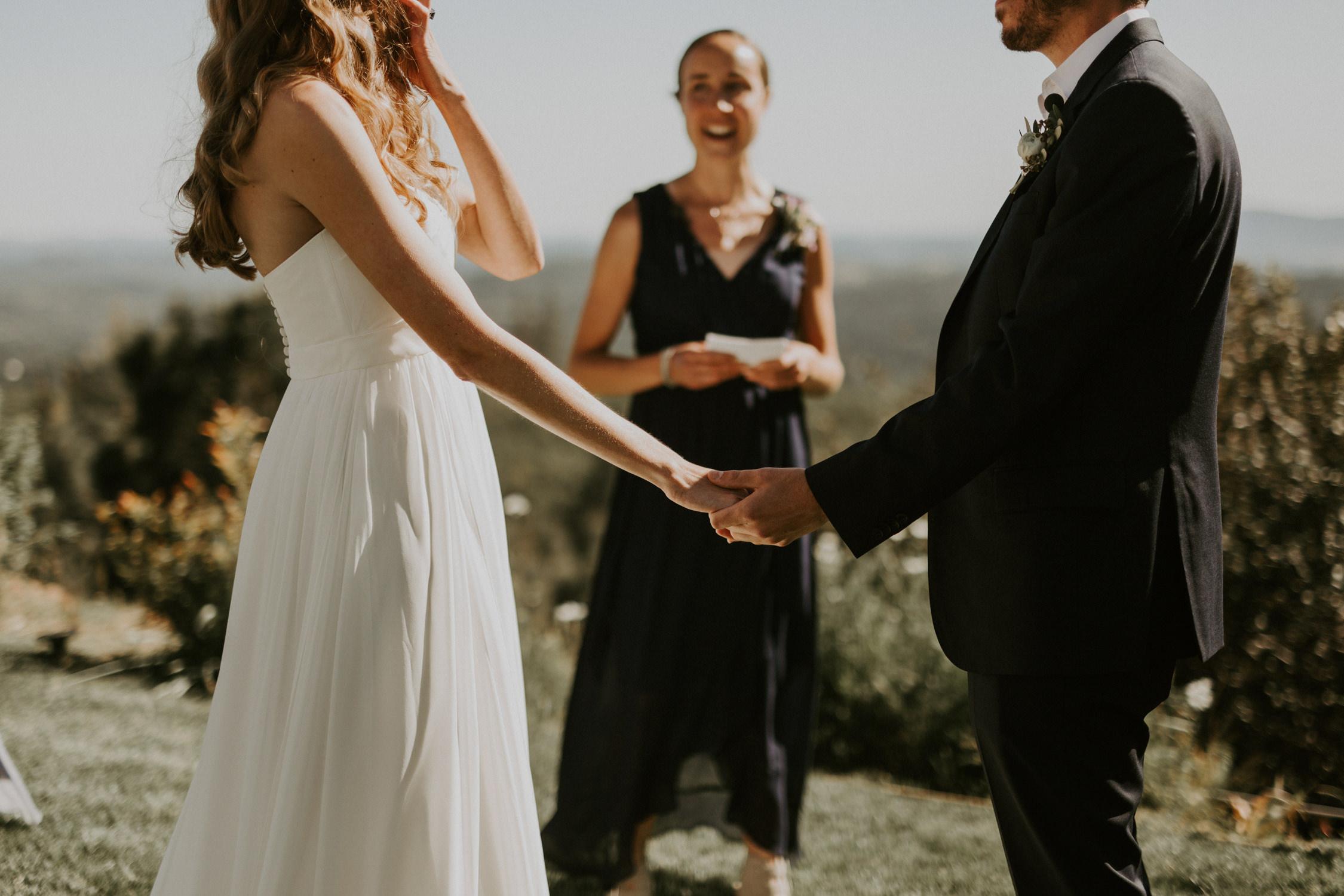 couple-wedding-northern-california_0087.jpg